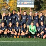 Washington All State Girls Soccer for 2018 announced