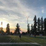 Varsity Boys Soccer Falls to Stevenson in Opening League Game, 2-1