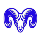Lamphere Football Youth Camp