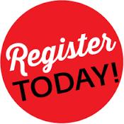 Athletic Registration – REGISTER TODAY!