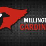 This Week in Millington Athletics