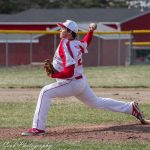 Millington High School Baseball Varsity beats Cass City High School 11-4