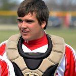 Millington High School Baseball Varsity beats Carrollton High School 1-0
