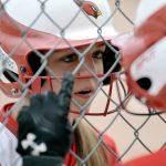 Millington High School Softball Varsity falls to Frankenmuth High School 12-7