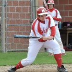 Millington High School Baseball Varsity falls to North Branch High School 10-4