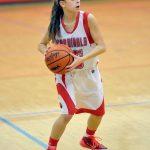 Millington High School Varsity Basketball falls to Panthers 51-56