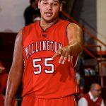 Millington High School Boys Junior Varsity Basketball beat North Branch Area High School 48-26