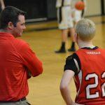 Millington High School Boys Junior Varsity Basketball beat LakeVille High School 61-40