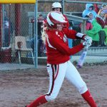 Leix signs with Mott Comminty College