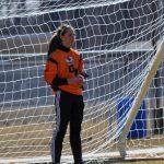 Millington High School Girls Varsity Soccer falls to Clio High School 1-7