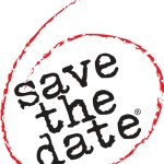 Fall Sports Banquet Information