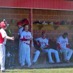 Millington High School Varsity Baseball beat Montrose HS/MS 10-6