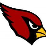 Boys Varsity Basketball beats Birch Run High  School 56 – 46
