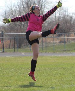 Pictures – Soccer vs. Frankenmuth