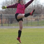 Pictures - Soccer vs. Frankenmuth