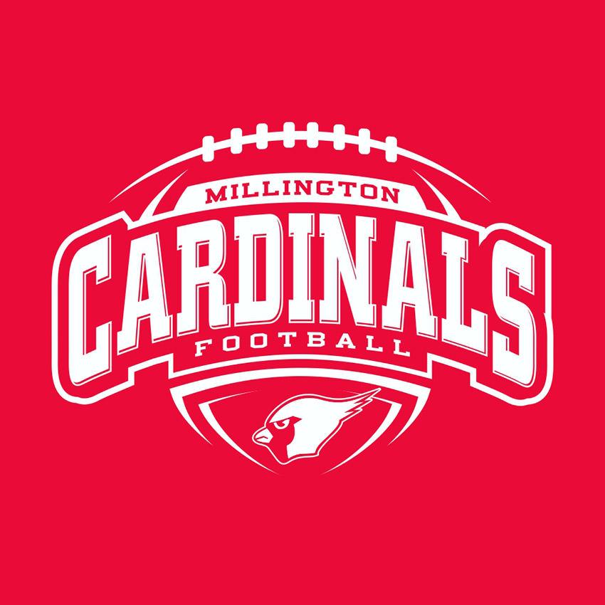 Millington Freshmen Post 3rd Shutout in 4 Games