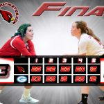 Cards get 20th Win with Victory over Muth