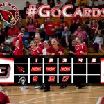 Millington Sweeps Carrollton to improve to 3-0 in TVCE