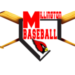 JV Baseball splits with Hemlock