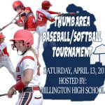 Millington to host Thumb Invitational