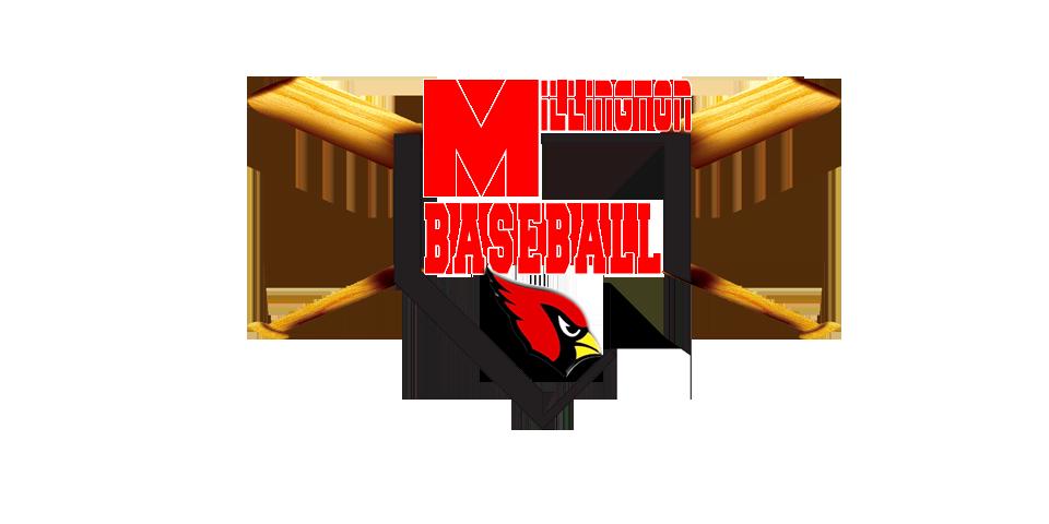 Mays' 10 Ks help JV Baseball to win
