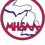 MHSAA Representative Council Adopts Tournament Changes in 3 Sports at Spring Meeting