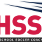 Millington girls soccer earns Team Academic All-State honors