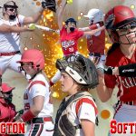 Softball Quarterfinal Information