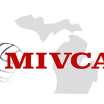 Ill to participate in MIVCA Senior All-Star Classic