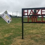 Millington's Hazel Hill creates legacy, access for football fans