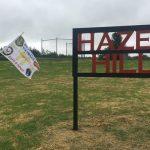 Millington's Hazel Hill creates legacy, access for football fans