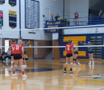 Millington defeats Ithaca to improve to 3-0 on young season