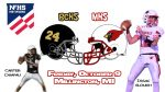 Week 4 Preview Millington vs Bullock Creek
