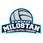 Millington volleyball wins all 3 at Kandace Milostan Memorial Tournament