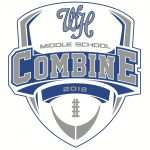 Football: Order WHMS Combine Shirts