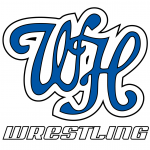 In School Wrestling Match Tuesday postponed