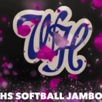 Softball: Jamboree moved to Tuesday 03.06.18
