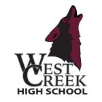 Boys Junior Varsity Soccer falls to West Creek 1 – 0