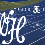 Track and Field: 2018 Schedule