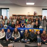 Soccer: Hargrove signs with Midway University