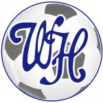 Soccer: Lady Devils scrimmage Monday