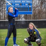Softball: Senior Night Wednesday