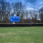 Softball: Wednesday game moved to WHHS