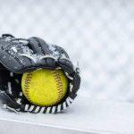 Softball: Heritage game postponed to April 11th