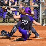 Connection: Area softball teams compete in Commando Classic
