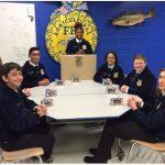 FFA: Freshman group wins state title
