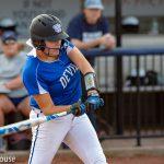 Softball: Lady Devils no-hit, run-rule Cheatham Co.
