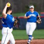 Softball: Cheatham County at WHHS Monday 6 p.m.