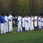 Baseball: Monday vs. Westmoreland moved to WHHS