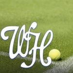 Tennis: Two matches rescheduled for later in April
